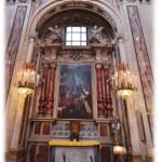 Cappella Adorazione  Magi..png
