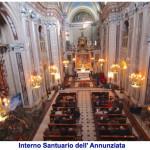 INterno Santuario.png