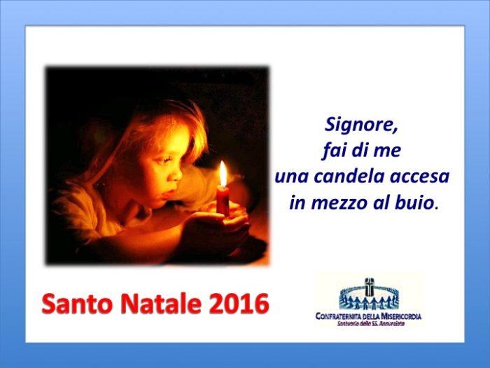 card-natalizia-cdm-2016