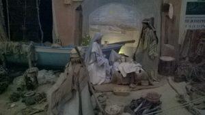 presepe-chiesa-s-matteo
