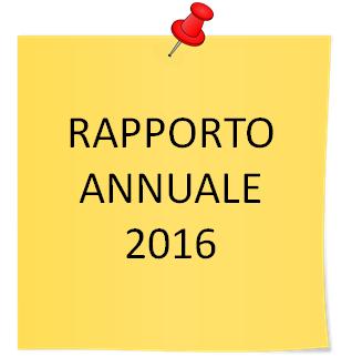 Icona 2016