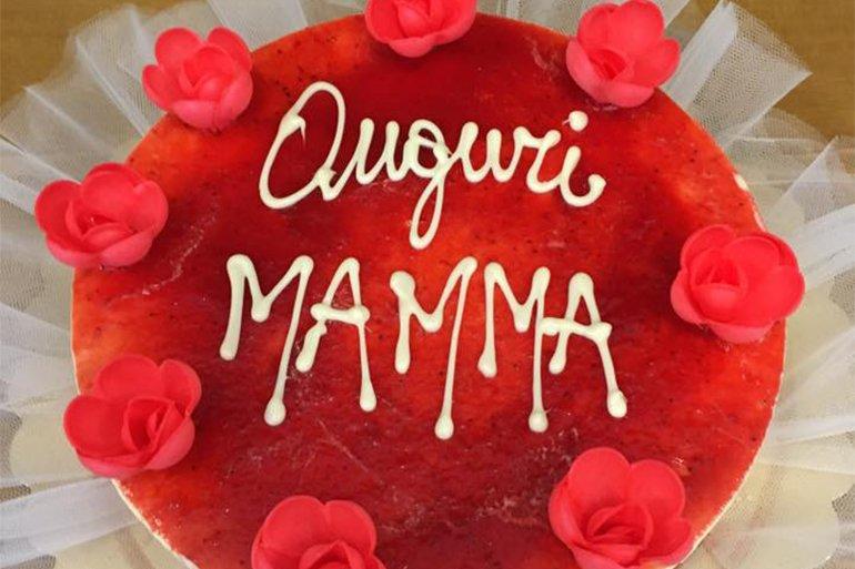 torta-festa-della-mamma-