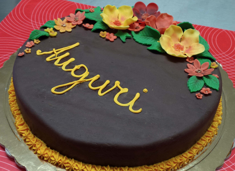 torta auguri 3