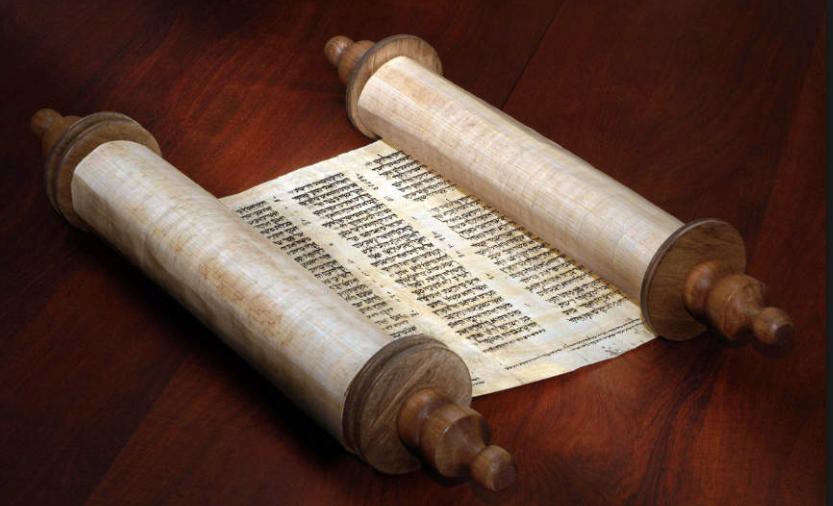Antico Testamento