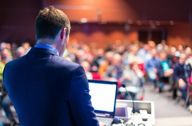 conferenze confraternita