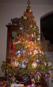 Preparare il Natale