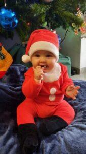 buono il Natale