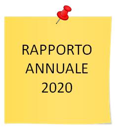 Icona 2020